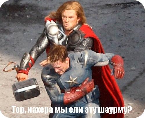 http://cs403624.userapi.com/v403624695/7f1/Vx0yw6onNc0.jpg