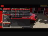 VK LIVE SRS Imola @ Alfa Romeo 33 Stradale - LIVE ONBOARD