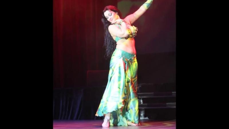Yasmin Al Asuan. | Miss Dance Krasnodar | 2012 | (ॐ Shiva ॐ)(Z U)