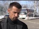Сергей Семак У Уфы появилась проблема лимита на легионеров