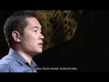 Джиа Джианг Чему я научился за 100 дней отказов TED Talk