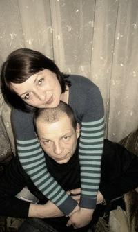 Наталья Курицына, 9 сентября , Кингисепп, id58267521