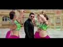 'Khwabon Khwabon' Force Full song Feat John Abraham Genelia D'