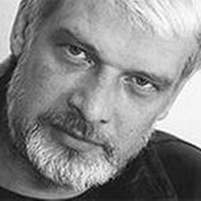 Владимир Субботин, 8 сентября 1968, Тольятти, id67054199