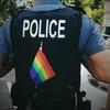 LGBT Security