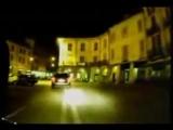 videopoisk.mobi_Mihail_Boyarskiy_-_Zelenoglazoe_taksi_18