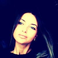 Коваленко Мария