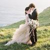 Weddingblog.ru - Самый красивый свадебный блог