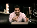 Drake Skypes With Justin Bieber Sings A Duet Comedy Skit Juno Awards 2011 Young Money