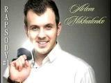 Артем Михаленко - Rapsody #1 (Eurovision 2014)