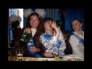Жизнь в России бедность, пьянство, деградация
