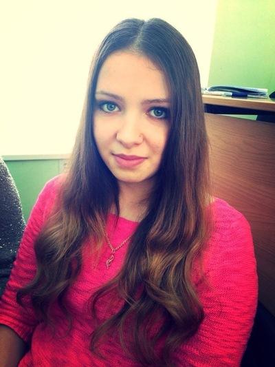 Екатерина Шабашева, 29 апреля , Орел, id47257942
