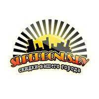 Superbonus By