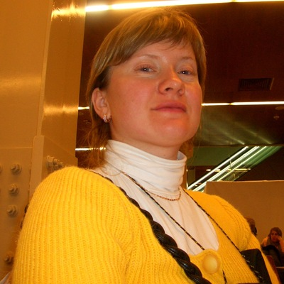 Татьяна Петренко, 1 июня , Ужгород, id183502070