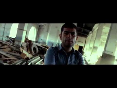 Aghajanyan ft. Fatum - Չայ եմ խմում
