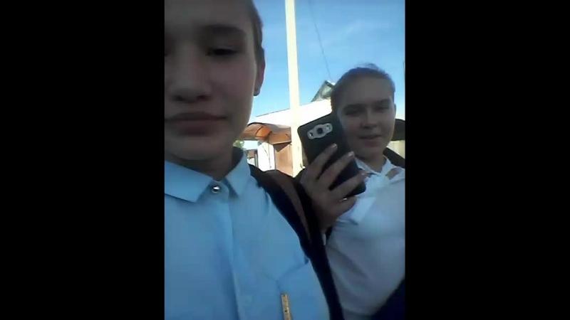 Зинаида Васильченкова - Live