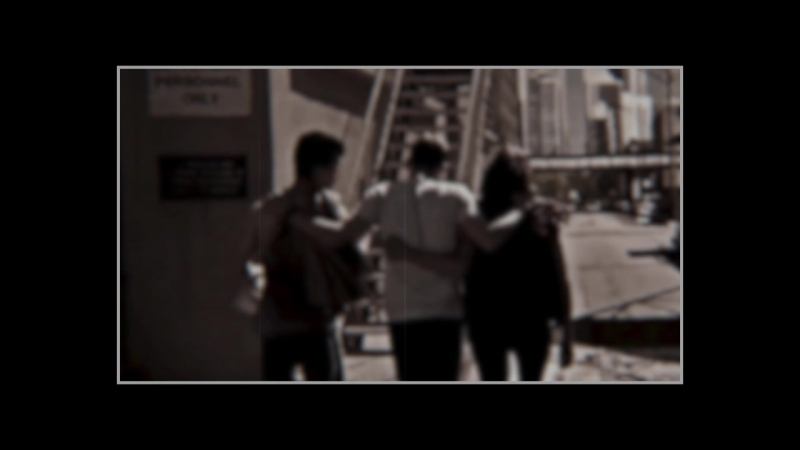 Shameless vine | gallavich | Ian Gallagher, Mickey Mandy Milkovich