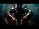 Прохождение - Call of Duty Black Ops - Часть 7 ( Проект Нова )