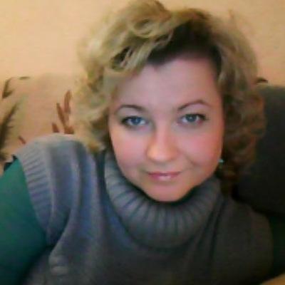 Наталья Алиева (Киселёва), 1 ноября 1978, Томск, id55396078