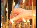 Кульминация Царских дней в Курске