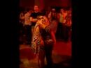 Baile especial madre hija