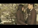 Fan video Orange Marmalade Jae Min x Ma Ri MV Fanmade Апельсиновый мармелад Ю Корея клип dorama дорама k drama