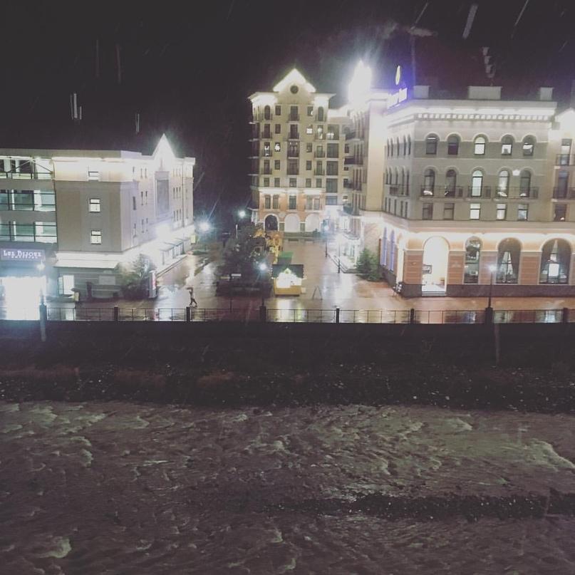 Олеся Петрикевич | Санкт-Петербург