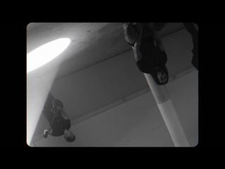 Annisokay 'Coma Blue' Full HD