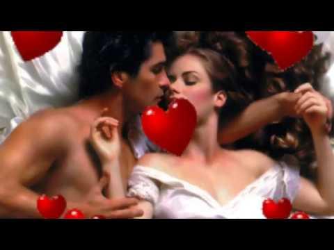 Люби меня так,чтоб сердце забилось...