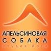 Йога в Обнинске. Студия йоги АПЕЛЬСИНОВАЯ СОБАКА