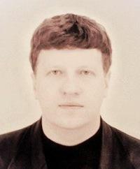 Юрий Кобрин