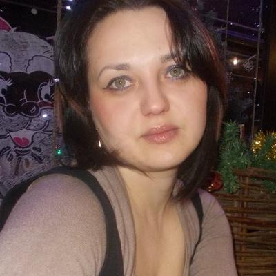 Нина Сотникова, 4 мая , Рубцовск, id208687404