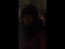 Нинуля Малышка — Live