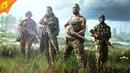 Battlefield V ➤ Краткий Геймплей Игры