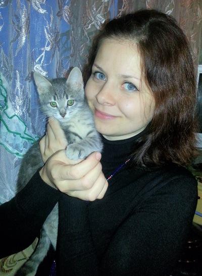 Гадя Петров, 14 января , Москва, id148708328