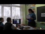 Урок аннексии: школьникам о Крыме в РФ