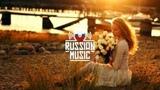 Юрий Шатунов - Белые Розы (Dj Daimon Spark Remix)