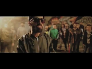 Sıfır Bir Soundtrack: Cashflow Gazapizm Esat Bargun - Pusula #OfficialVideo.mp4