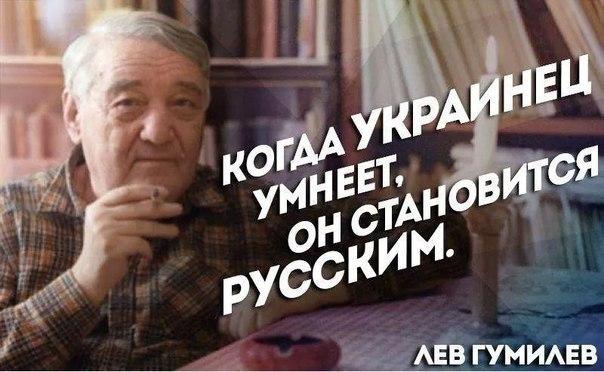 Русская весна на Юго-Востоке Украины - Страница 33 FslPXeKUv5k