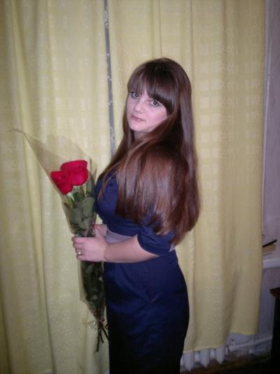 Юлия Шуралева, 26 апреля 1993, Минеральные Воды, id210790565