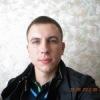 Александр Жилинский