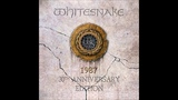 Whitesnake - Looking For Love (2017 Remastered Version)