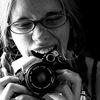 Фотоконкурс «Фото без рамок»
