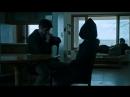 Sicario: Day of the Soldado/ Убийца 2. Против всех - The Pawn Featurette