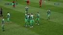 Hat-trick assist Bojan Dubajic. Gorodeya vs Smolevichi