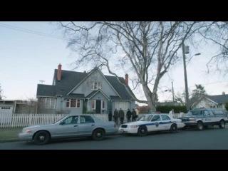 «Грейспойнт» (2014): О съёмках (сезон 1)