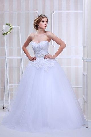 Харьков барабашова свадебные платья цены