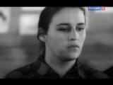 Нонна Мордюкова и Вячеслав Тихонов ... Больше , Чем Любовь ...