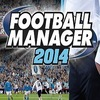 Football Manager 2014 russian