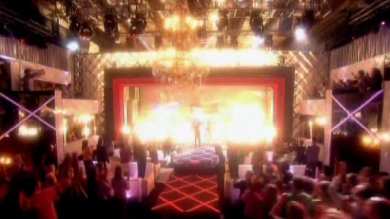 Лолита - Иди и Смотри (Госпожа Президент) HD 1080p